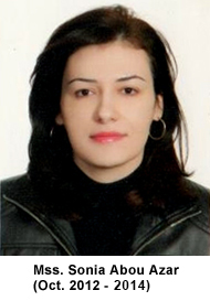 Sonia-Abou-Azar-en